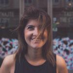Barbara Szalai: Zmrzlina je mágia