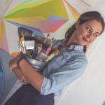 Dominika Žáková: Slovo komercia pre mňa nie je pejoratívum