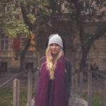 Baška Klimek: Chcem tu nechať po sebe viac