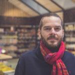 Martin Bajaník: Svet sa mení a my to nestačíme sledovať