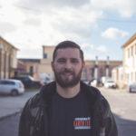 Drahoš Šišovič: Nezabudli sme, odkiaľ pochádzame a nikdy nezabudneme