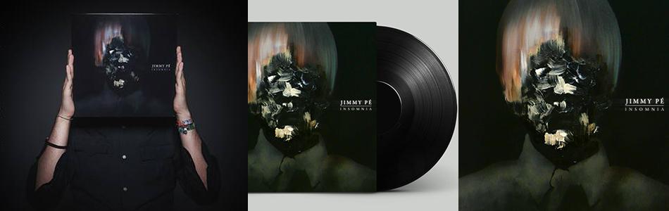 Súťaž o vinyl Insomnia