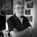 Ján Benčík: S informáciami treba pracovať, a to mnoho ľudí nevie