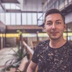 Martin Staňo: Rastiem vďaka každému hosťovi, ktorý inšpiruje