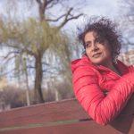 Janette Motlová Maziniová: Ak nebudeme ľudí počúvať, nemáme ako búrať stereotypy