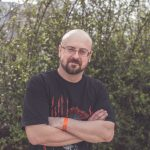 Juraj Červenák: Čoraz viac sa rozhodujeme podľa emócií, nie podľa faktov