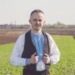 Janko Merník: Príslušnosť k slovenskému národu pre nás znamená hrdosť