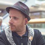 Ivo Páleník: Dávno sme mali skončiť s vyhováraním sa