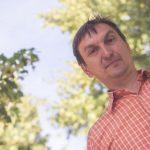 Juraj Hipš: Ľudia, ktorí chcú robiť zmeny, musia vyjsť z virtuálneho priestoru