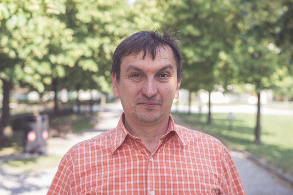 Juraj Hips Zivica