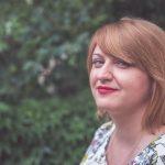 Jana Jablonická Zezulová: Každý je v istom momente súčasťou nejakej menšiny