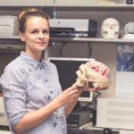 Dominika Truban: Vo vede je dosť odvážnych ľudí, ktorí chcú veci meniť