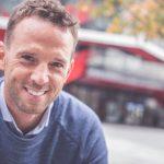 Richard Lintner: Každý z nás môže byť pozitívnym vzorom