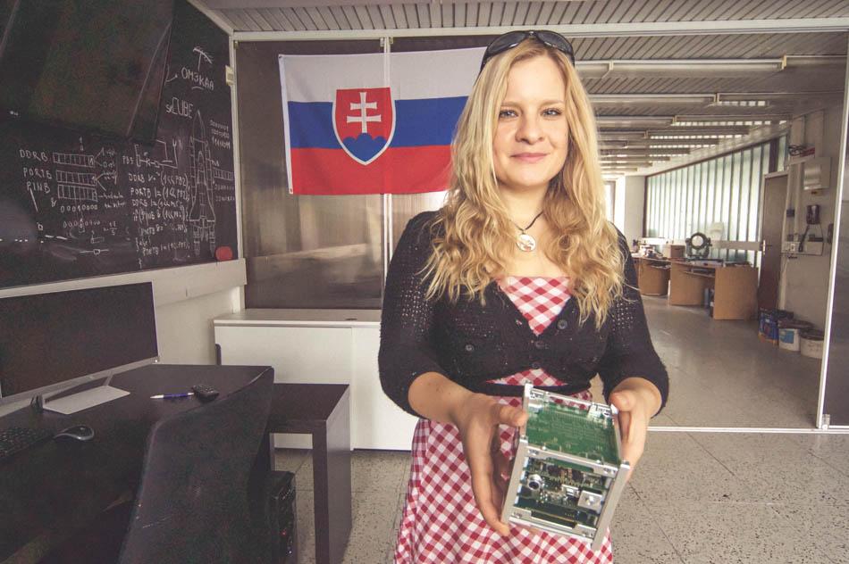 https://www.heroes.sk/wp-content/uploads/2017/12/miska-musilova-rozhovor-3.jpg