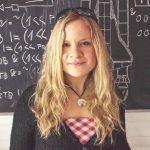 Michaela Musilová: Slováci majú potenciál vynikať vo vesmírnom sektore