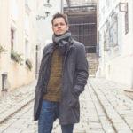 Jakub Goda: Internetová diskusia je boj o tichých pozorovateľov
