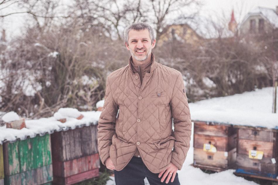 Peter Kocalka Heroes rozhovor
