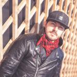 Michal Pastier: Reklama v sebe môže niesť hodnoty