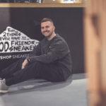 Peter Hajduček: Úspech nespočíva v tajnom vzorci