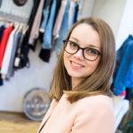 Katarína Hutyrová: Zodpovednosť začína oveľa skôr ako vo výklade obchodu