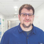 Peter Celec: Na Slovensku máme stále veľa vynikajúcich vedcov