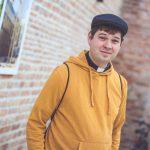 Martin Kováč: Kresťanstvo môže v súčasnosti vyzerať inak