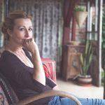Andrea Geseová: Na školách mizne výtvarná výchova, deťom chýba možnosť vyjadriť emócie