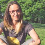 Lucia Šicková: Spravme z učiteľa povolanie, ktoré chcú robiť tí najlepší