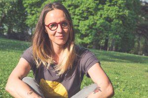 Lucia Šicko rozhovor