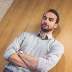 Matej Šucha: Je náročné voliť najkompetentnejších, pretože sme iracionálni
