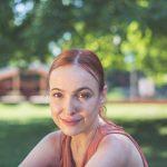 Zuzana Stanová: Empatia je niečo hlbšie ako len to, že sa nebudeme napádať na ulici