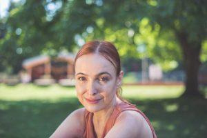 Zuzana Stanová, Zvierací ombudsman