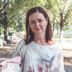 Ľubomíra Izáková: Zamestnávateľ musí chápať, že výkonnosť súvisí s kvalitou duševného zdravia človeka
