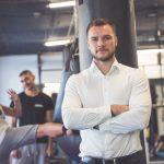 Miroslav Tavel: Ľudia si neuvedomujú, ako veľmi si môžu uškodiť, ak budú cvičiť zle