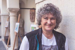 Sona Zeliskova