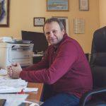 Vladimír Ledecký: Rómovia nám vytvárajú zisky. Máme za ne kúpalisko aj pálenicu