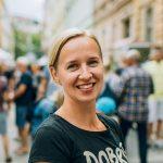 Eva Alexyová