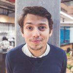 Michal Molčan: Podnikateľ sa môže spoločensky angažovať už len tým, že biznis robí poctivo