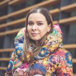 Maria Hrvatić: Keby sa Slovensko viac otvorilo tolerancii, výhody by cítili všetci