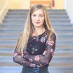 Alžbeta Bojková: Jeden kvalitný učiteľ má väčšiu cenu ako celá vláda