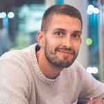 Jakub Vanek: Prečítal som si, že oslepnem a skončím na vozíku. Dnes som presvedčený, že sa vyliečim