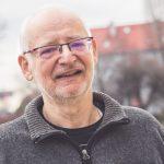 Vladimír Dočkal: Keď dieťa s postihnutím zavrieme do špeciálnej školy, nenaučíme ho sociálne fungovať