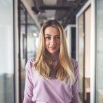 Adela Zábražná: Slovákom v zahraničí chýba posledné doťuknutie, aby sa vrátili naspäť