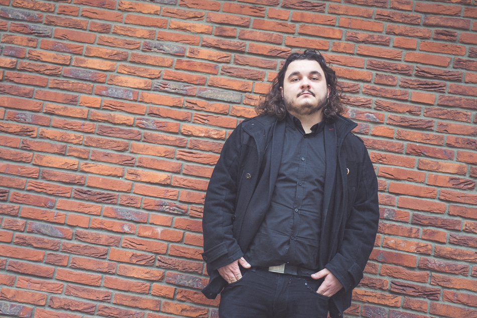 Jakub Pohle - blog