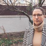 Michaela Pobudová: Slovensko nie je xenofóbna čierna diera