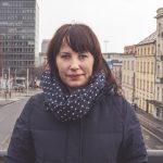 Aňa Ostrihoňová: Myšlienky, že žena je svojprávna bytosť, sú dodnes na mnohých miestach nevysloviteľné