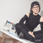Zuzana Dutková: Musíme sa naučiť vlastniť len to, čo nám reálne prináša úžitok