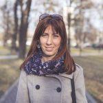 Veronika Prokopová: Ľudia nemajú právo byť rodičmi, to dieťa má právo na rodičov