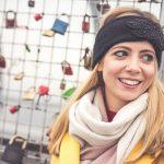 Zuzana Mýtna: Správajme sa k cudzincom tak, aby doma o Slovensku hovorili v dobrom