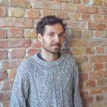 Alexander Čerevka: Slovenská hudobná scéna je už dnes v zahraničí schopná konkurencie